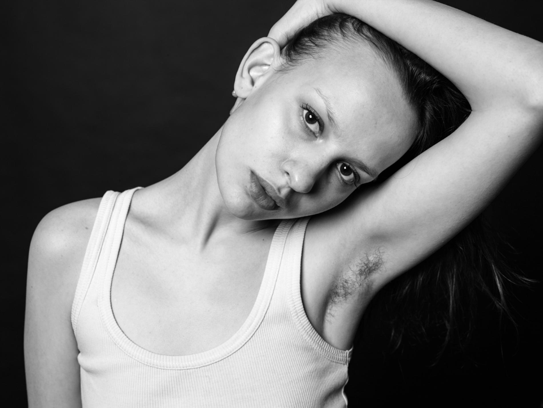 Смотреть как подмываются женщины 24 фотография