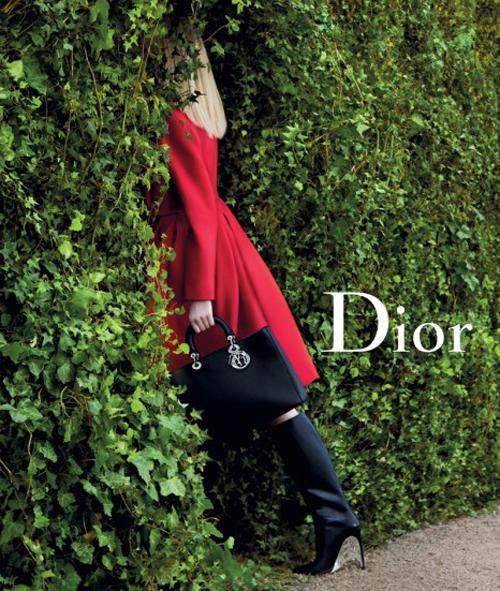 dior site officiel - 500×591