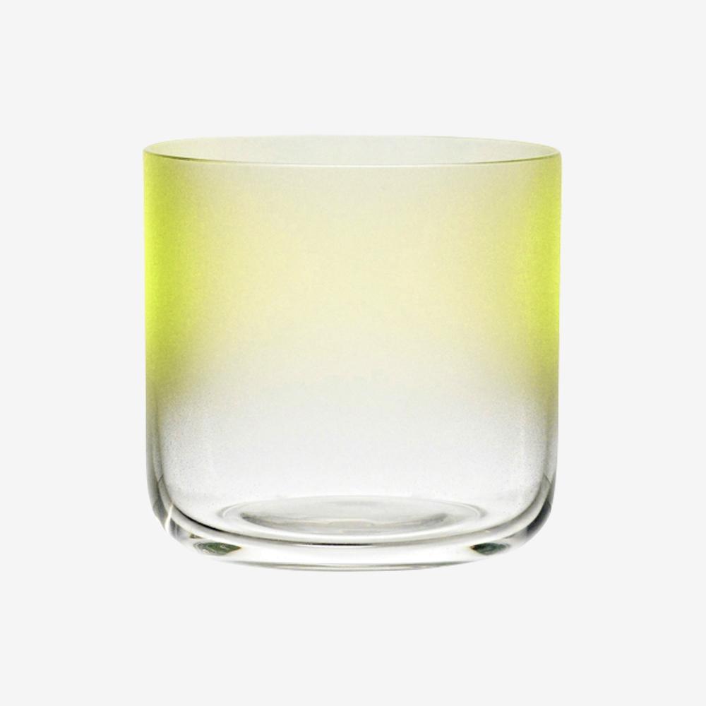 Un zeste de citron madame figaro for Decoration zeste de citron