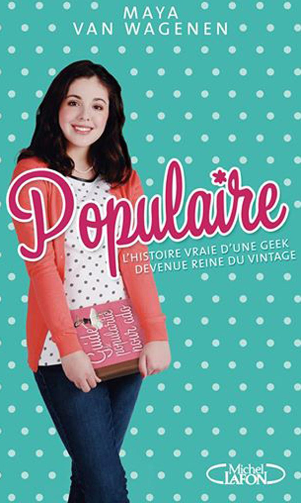 Film de l'adolescence populaire
