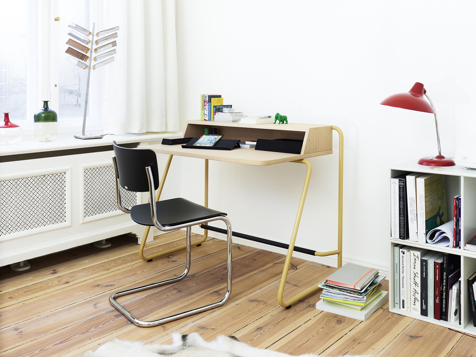 Home office : 10 façons daménager un joli coin bureau chez soi