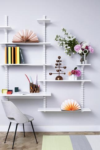 maison m paris la boutique magazine madame figaro. Black Bedroom Furniture Sets. Home Design Ideas