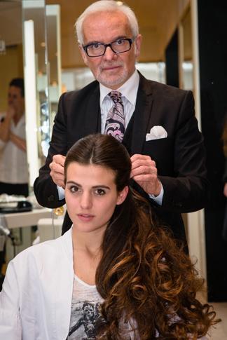 essayages coiffures ligne Fini le monopole de la coiffure unique   le but de notre institut capillaire en  ligne : votre satisfaction grâce à nos modèles sur mesure et à nos prix compétitifs    livraisons et essayage à domicile, en hôpital ou sur le lieu de votre choix.