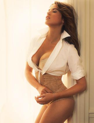 Womans beaux gros seins