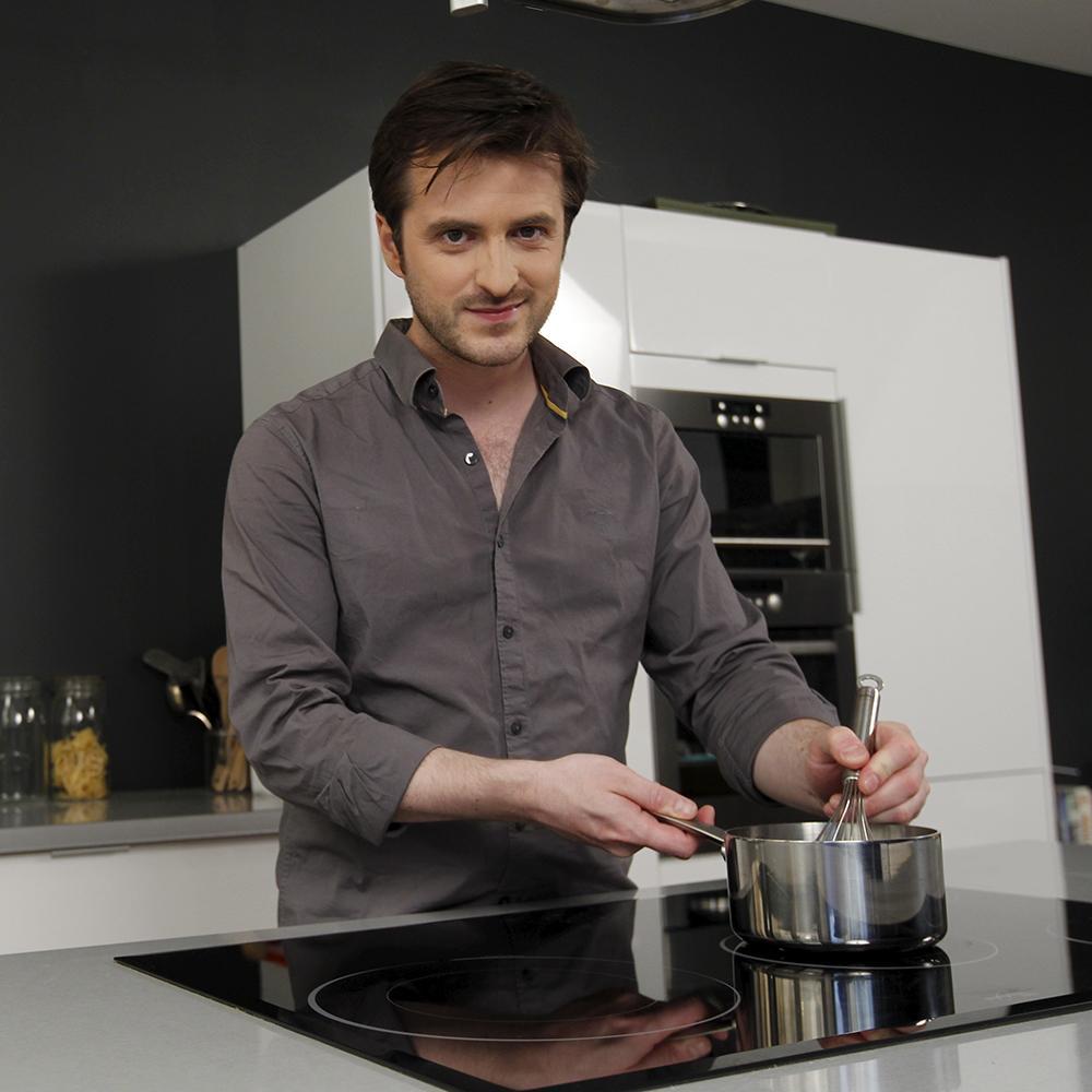 Recette comment glacer des l gumes cuisine madame figaro - Apprendre a cuisiner facile ...