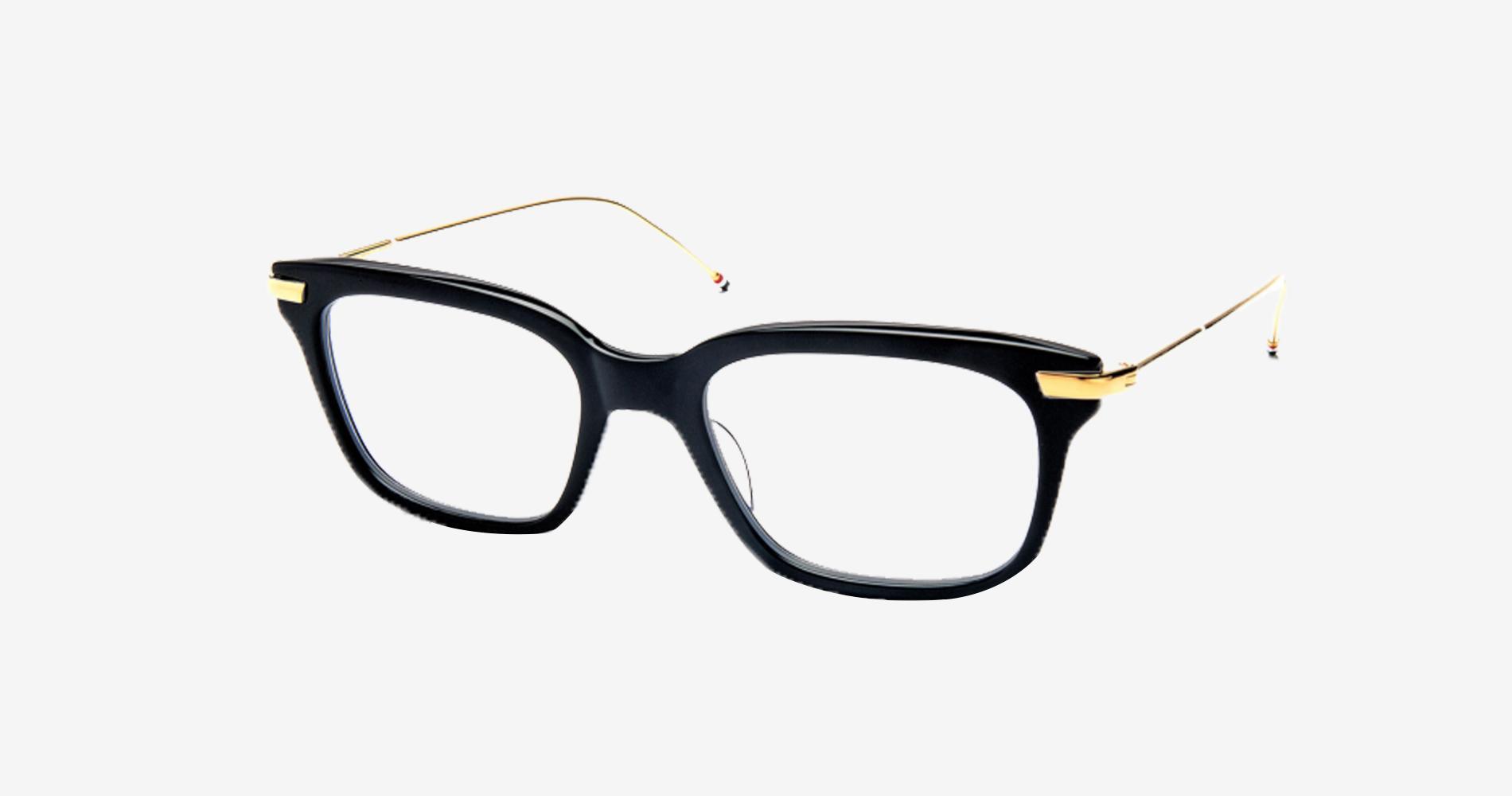 Comment choisir des lunettes qui me vont vraiment   - Madame Figaro 66102d09a3a5