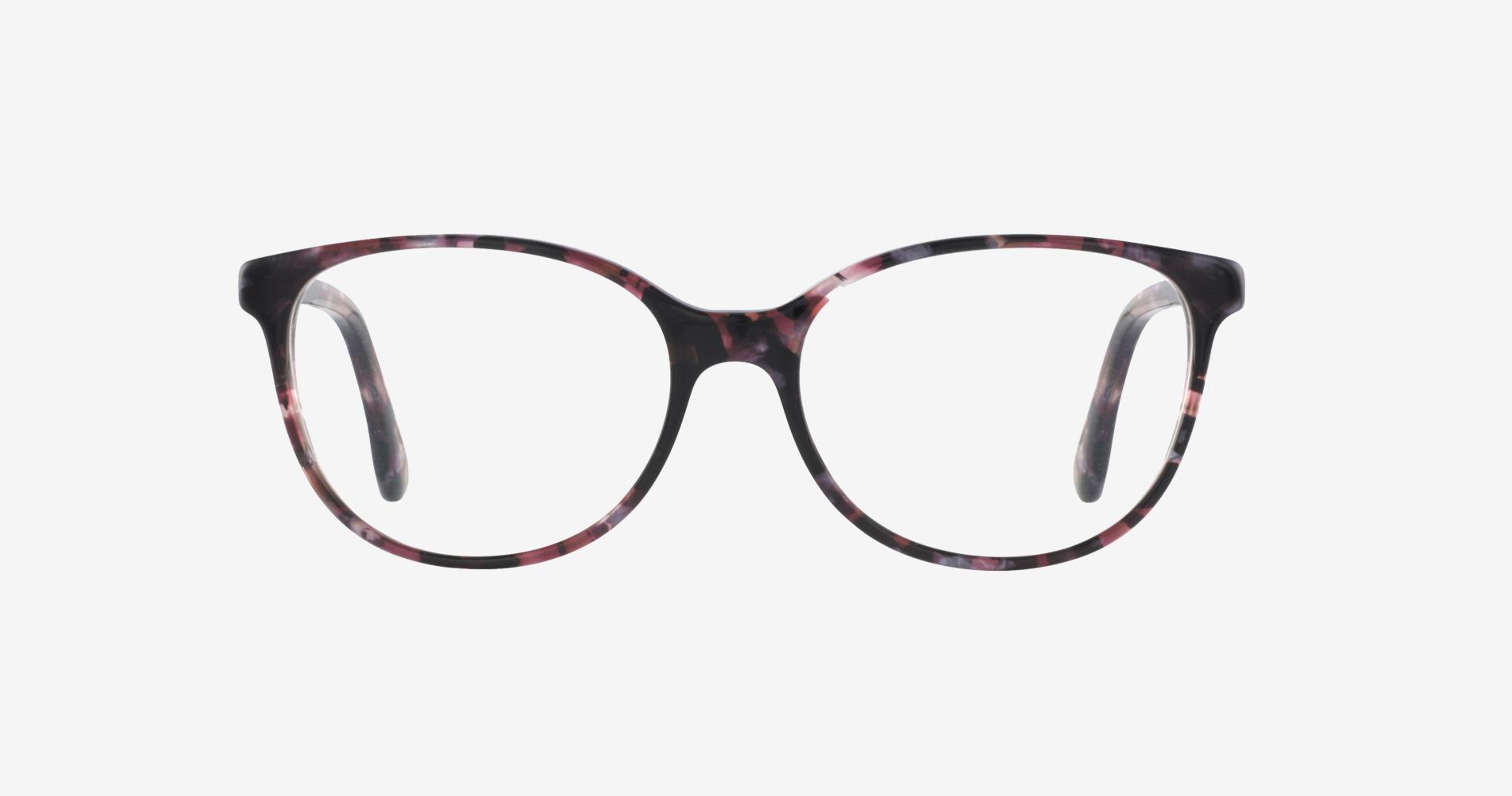 comment choisir des lunettes qui me vont vraiment le figaro madame. Black Bedroom Furniture Sets. Home Design Ideas