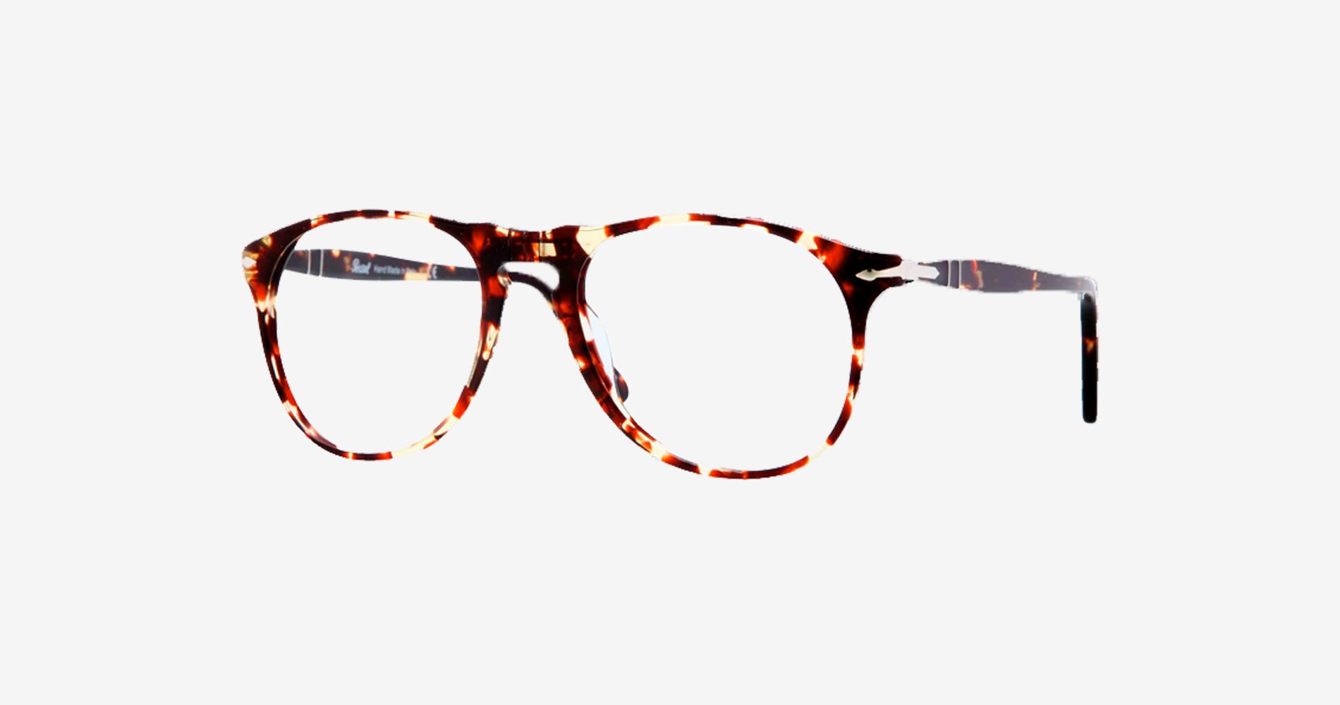 Comment choisir ses lunettes selon sa morpho   Comment choisir ses lunettes  selon sa morpho   283842a62194