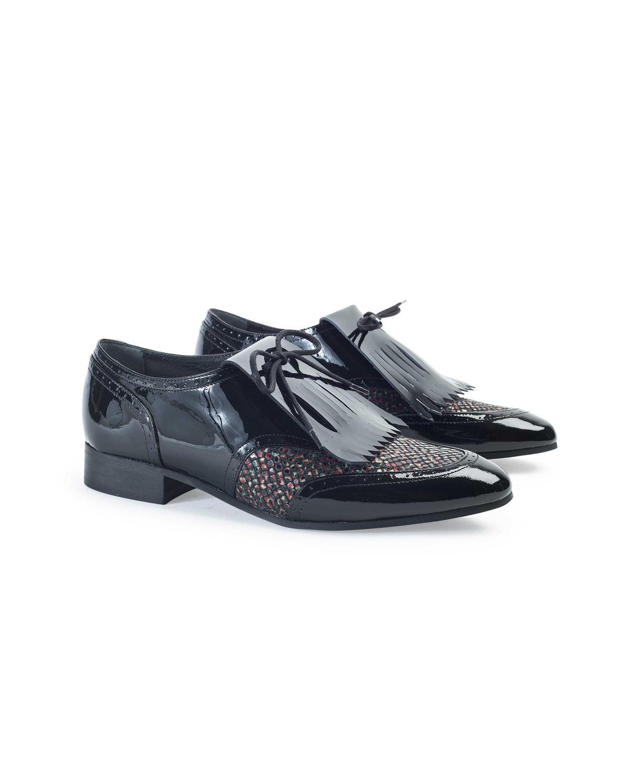 nos souliers chics pour danser au nouvel an madame figaro. Black Bedroom Furniture Sets. Home Design Ideas