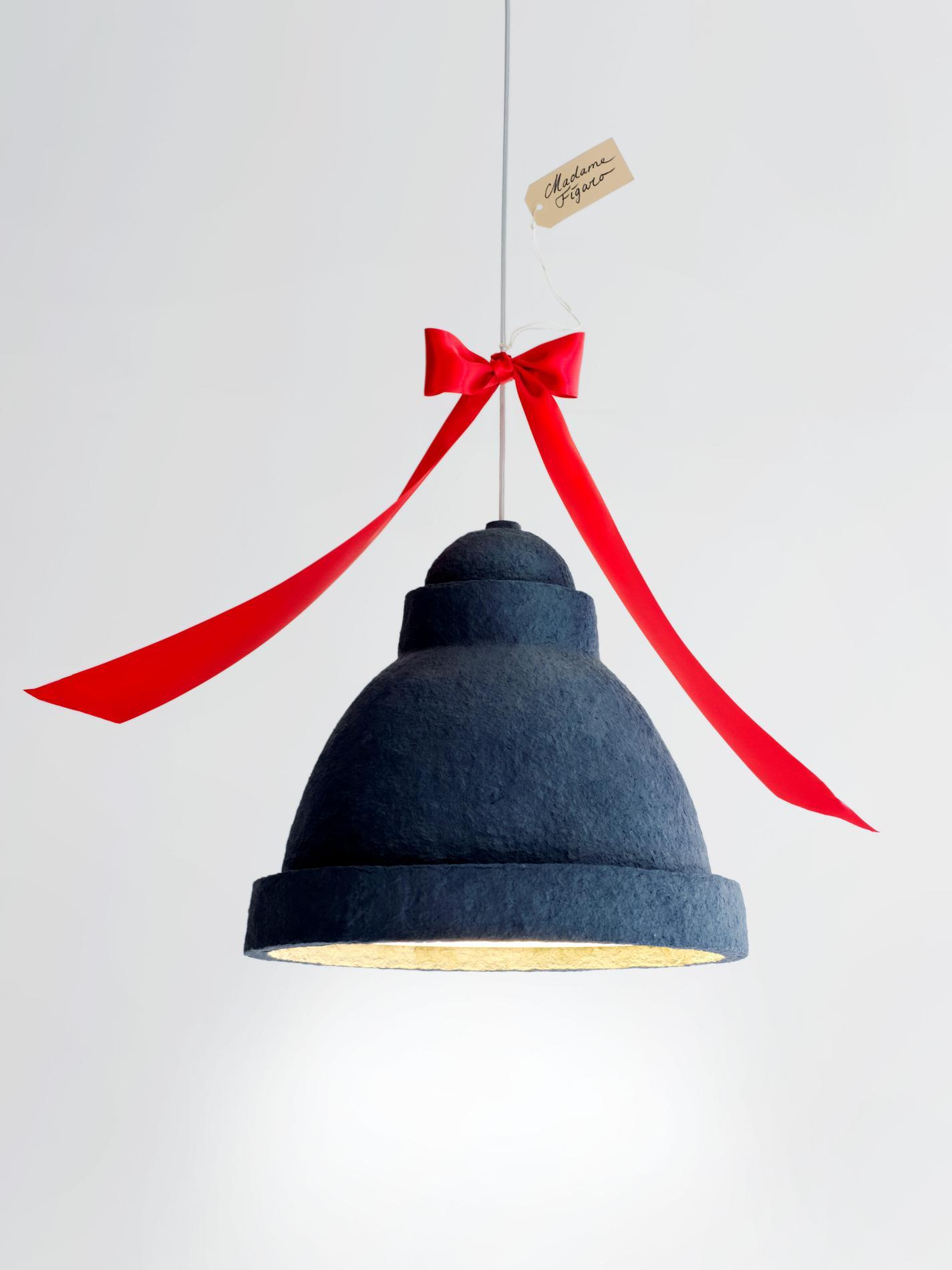 marcel wanders l 39 enchanteur de la plan te design le figaro madame. Black Bedroom Furniture Sets. Home Design Ideas