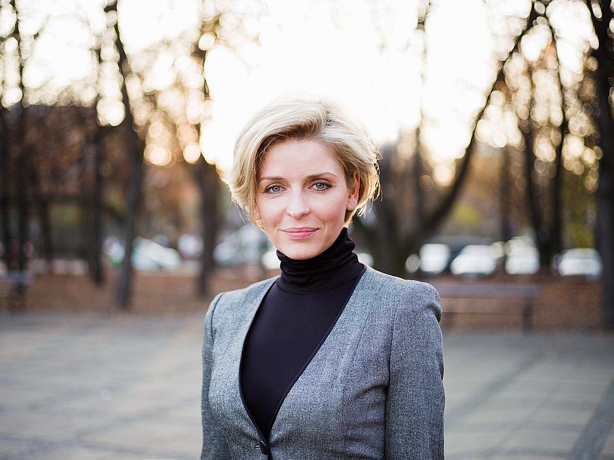 Site de rencontre femmes polonaises