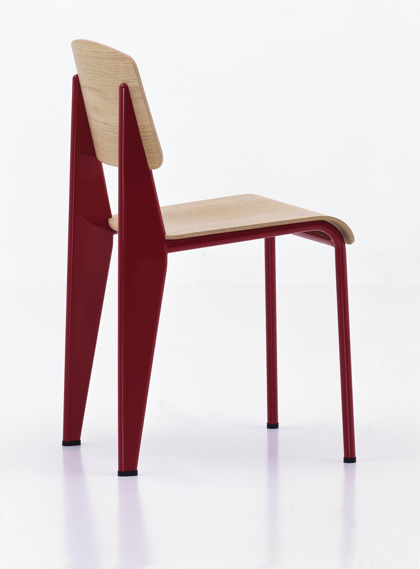 Design des chaises qui ont la cote le figaro madame for Les chaises design
