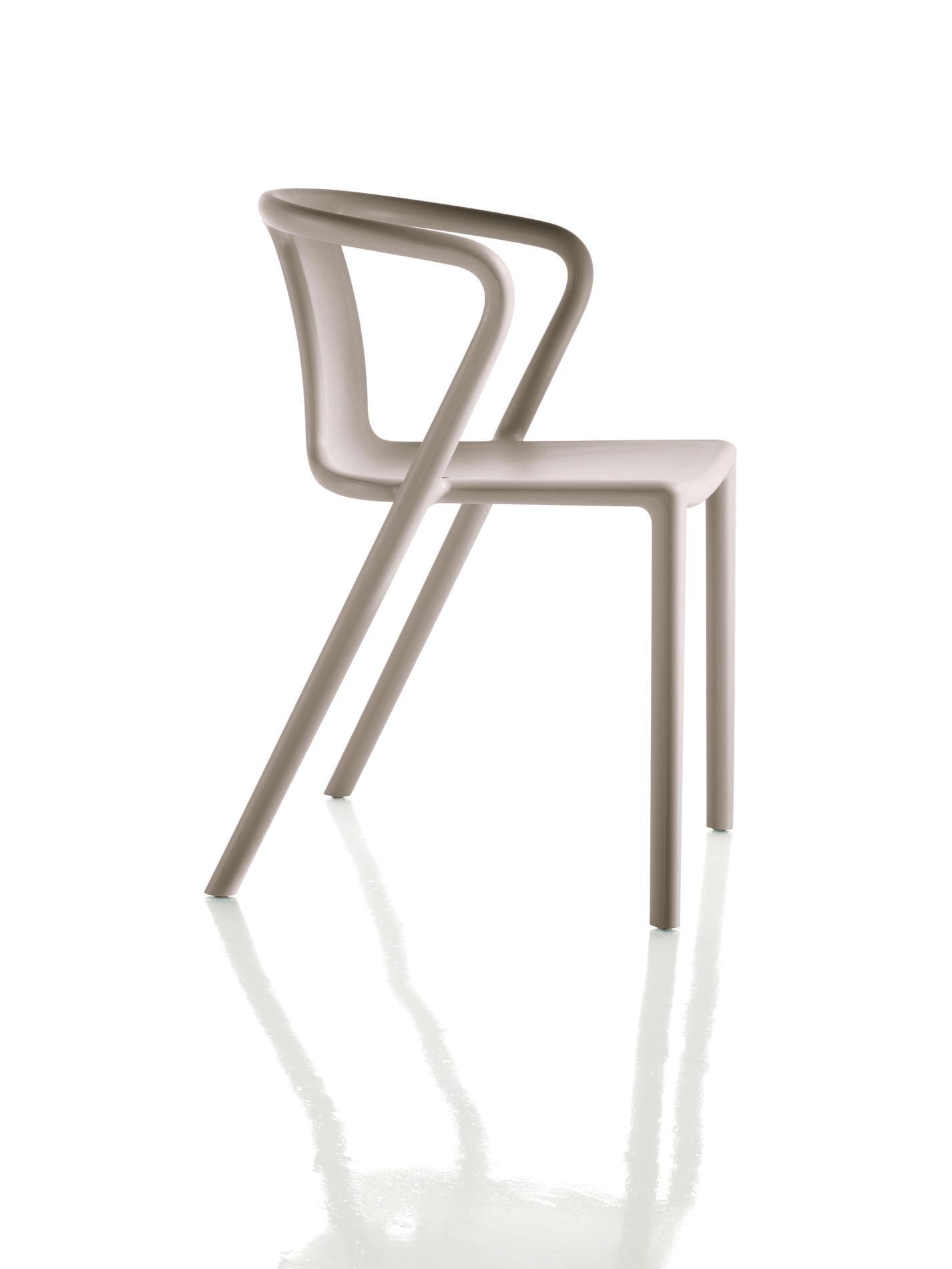Douze Chaises Design Qui Ont La Cote