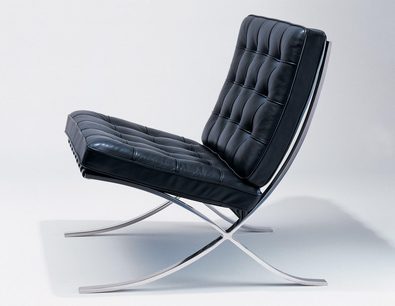 Design des chaises qui ont la cote madame figaro - Chaise de designer celebre ...