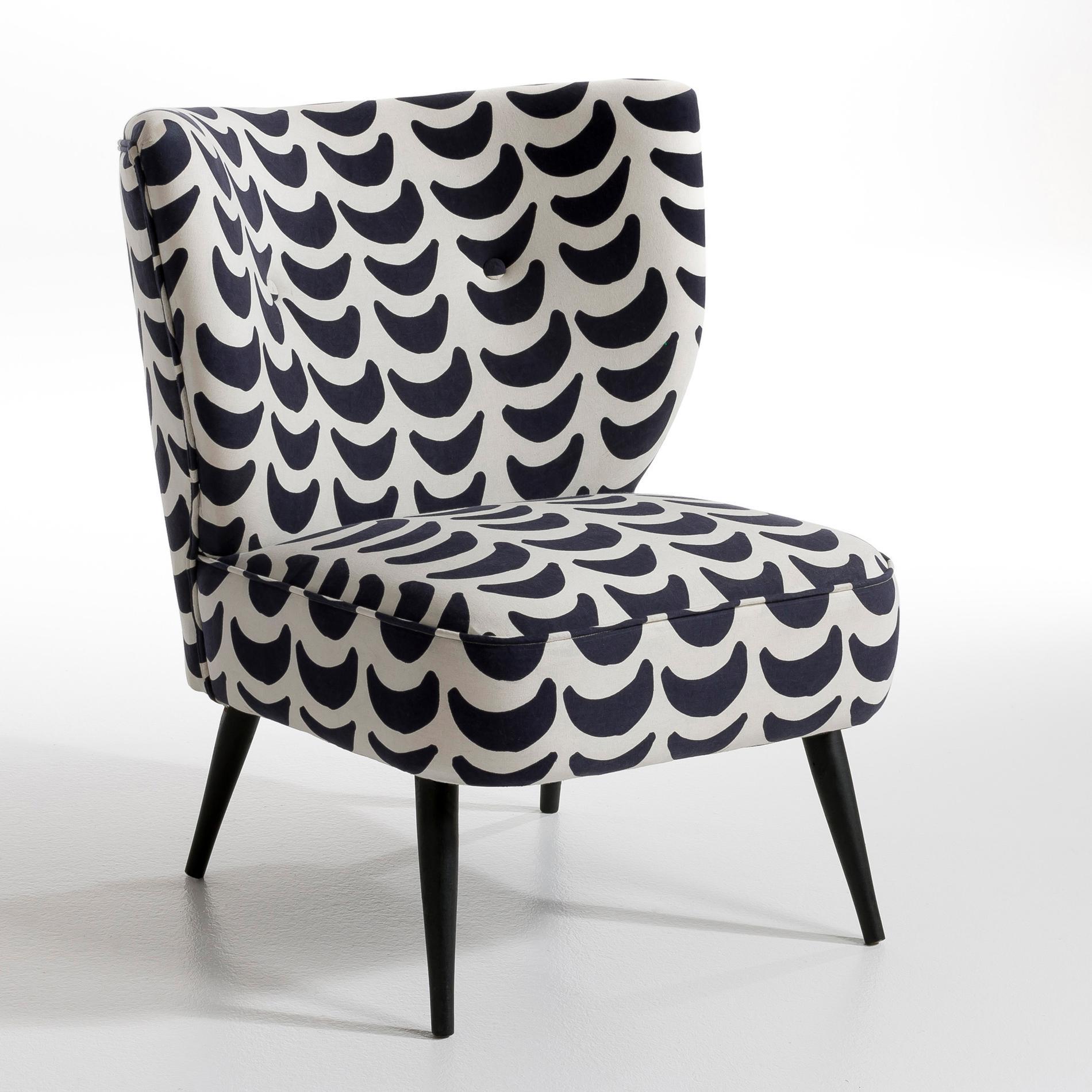 Soldes les bons plans d co du net madame figaro - Les plus beaux fauteuils ...