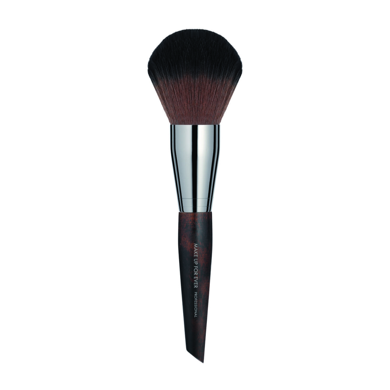 maquillage chaque usage le bon pinceau madame figaro. Black Bedroom Furniture Sets. Home Design Ideas