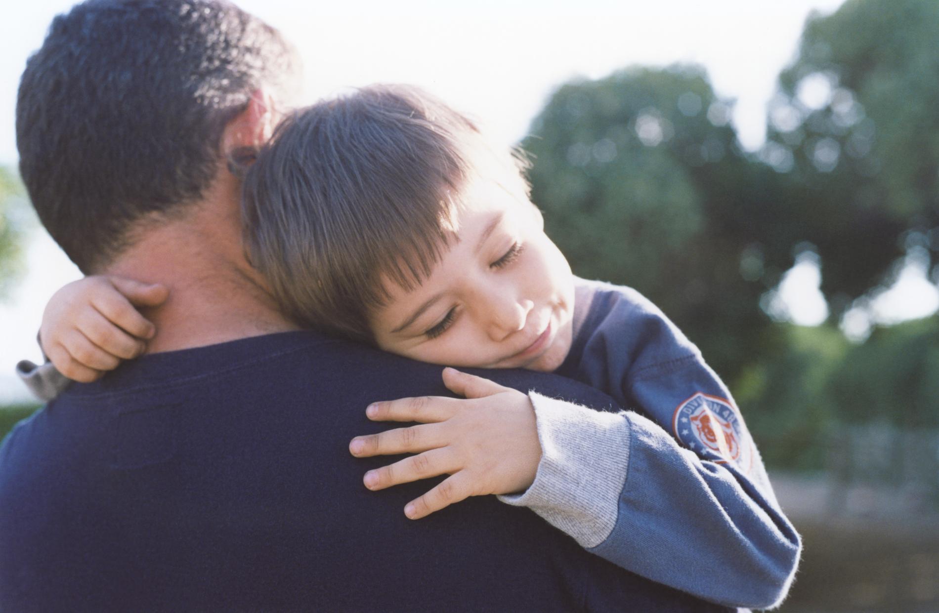 """Résultat de recherche d'images pour """"La rencontre d'un père et de son fils parti loin"""""""