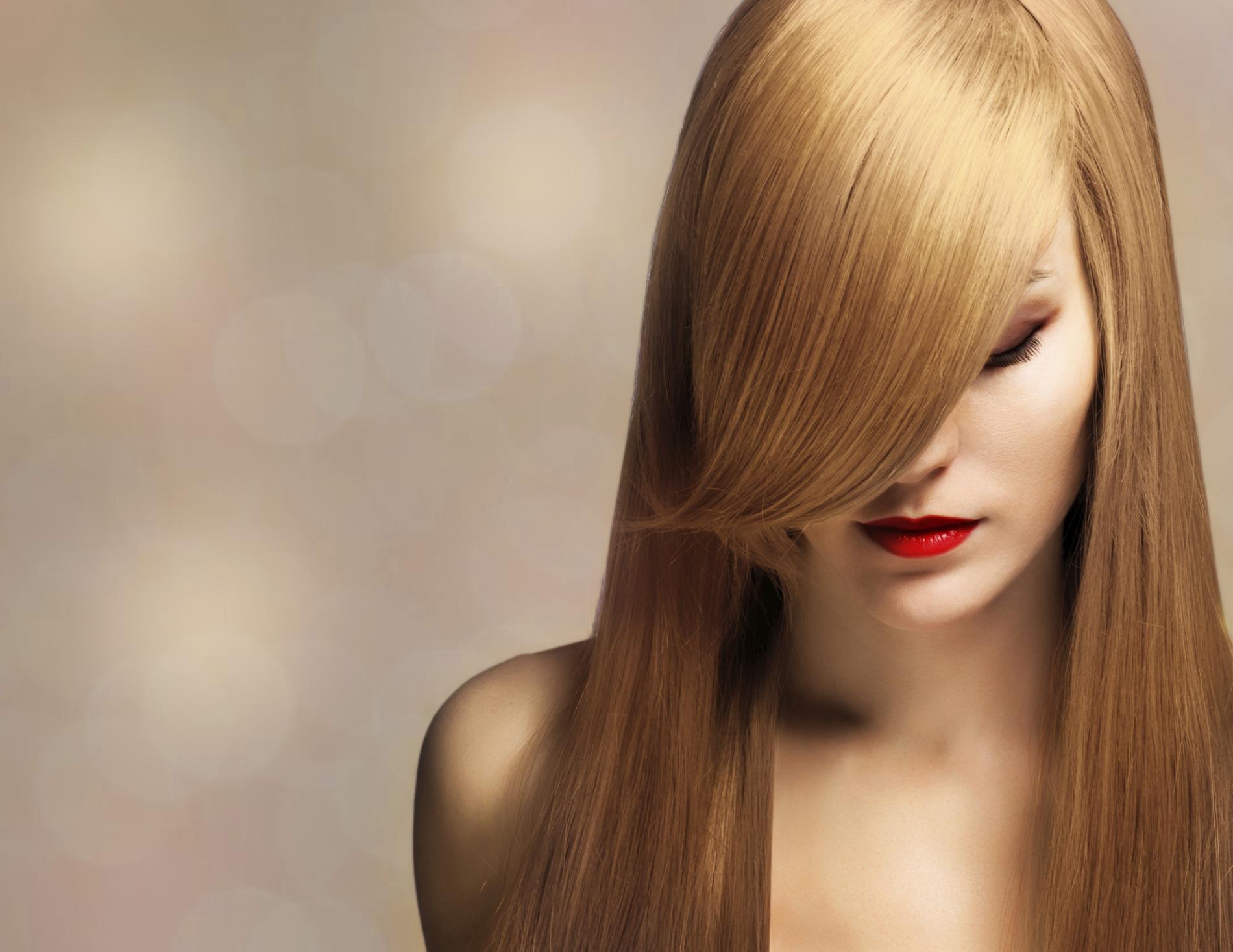 Eclaircir sa couleur de cheveux