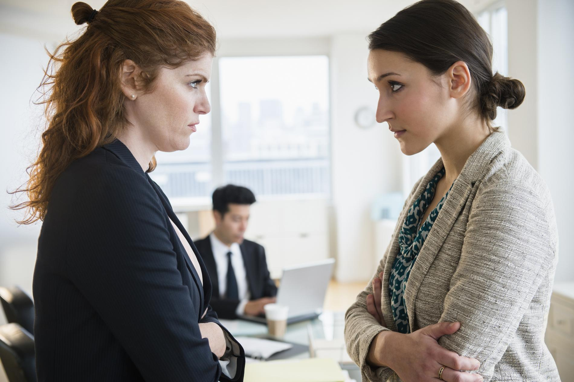 a discussion of the employment relationship as inherently conflictual The psychological contract describes the perceptions of the relationship  discussion forums  employment relationships may deteriorate despite management .