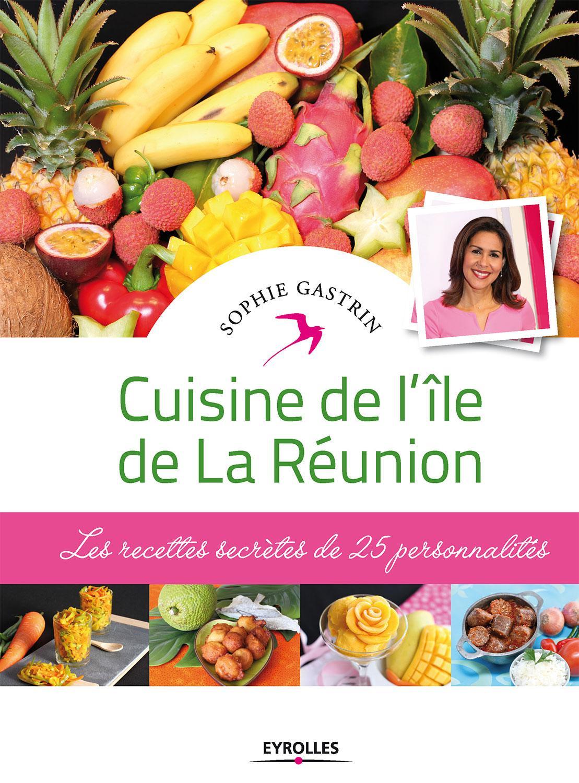 La r union sublime en mode slow madame figaro - Cabri massale cuisine reunionnaise ...