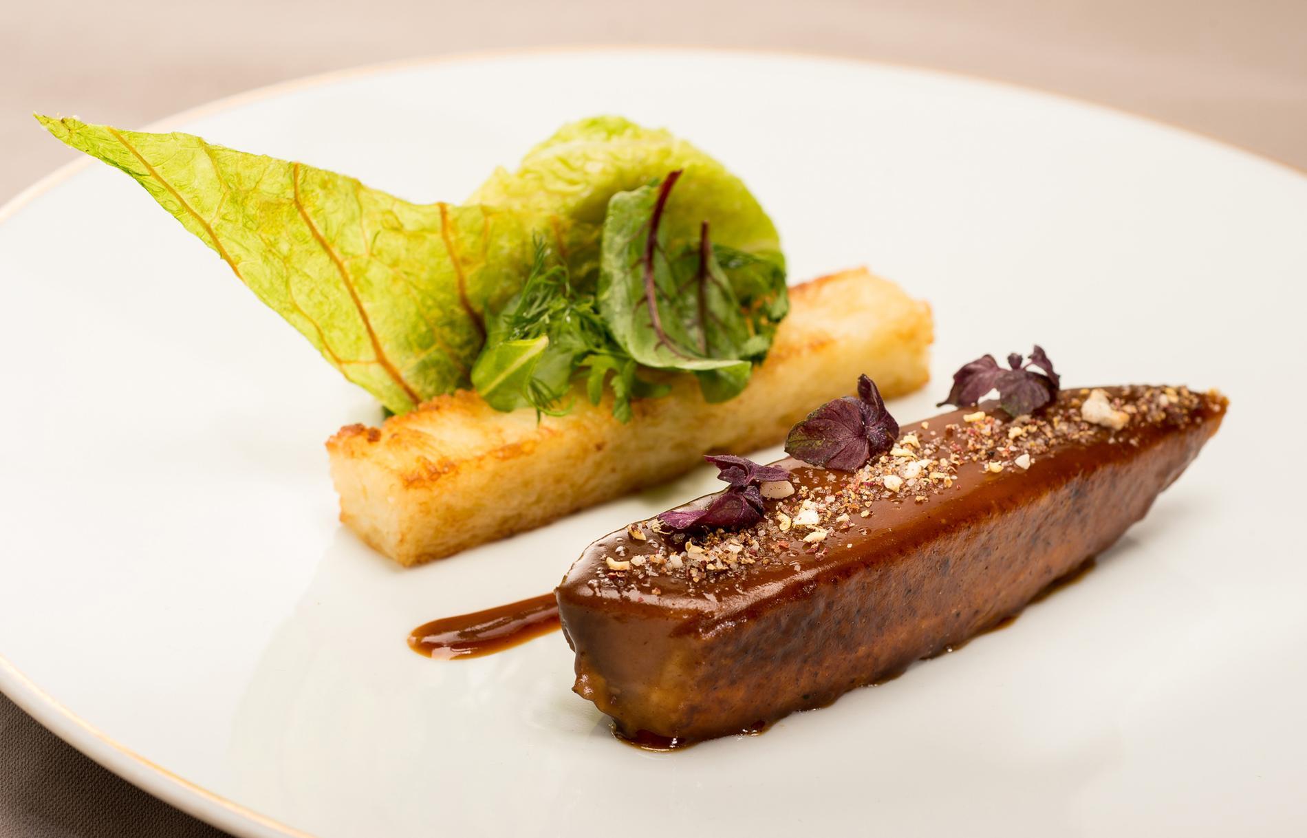 Manger Chinois  U00e0 Paris   U00e7a C U0026 39 Est Palace