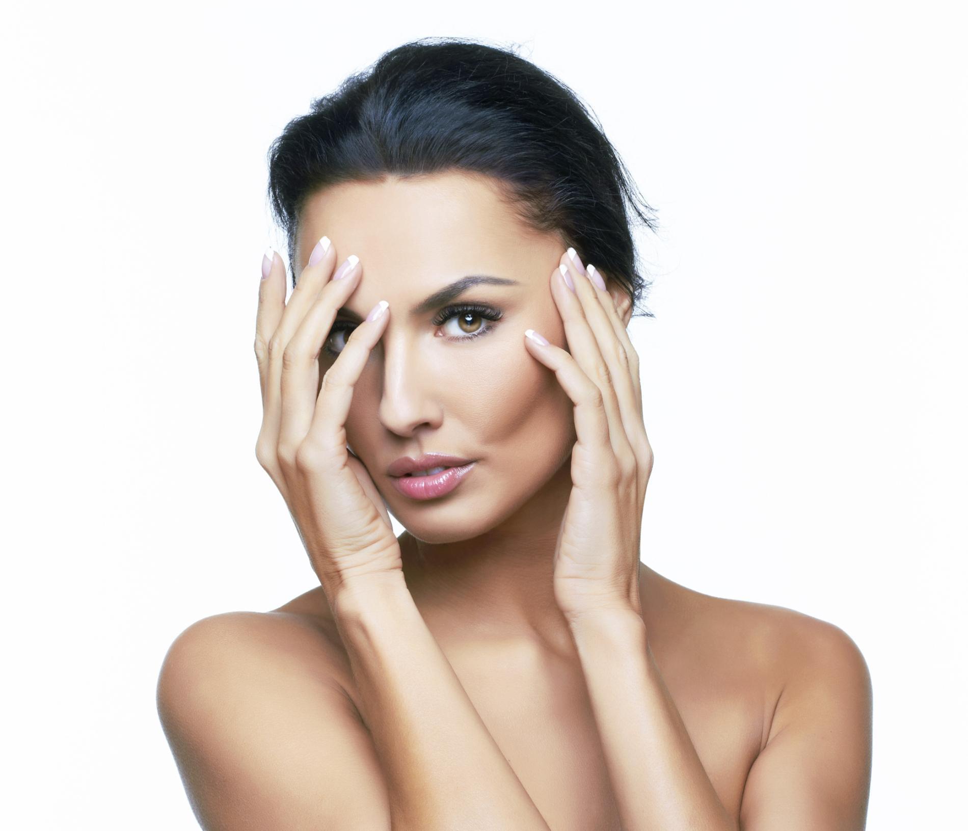 comment eviter les rides sur le visage