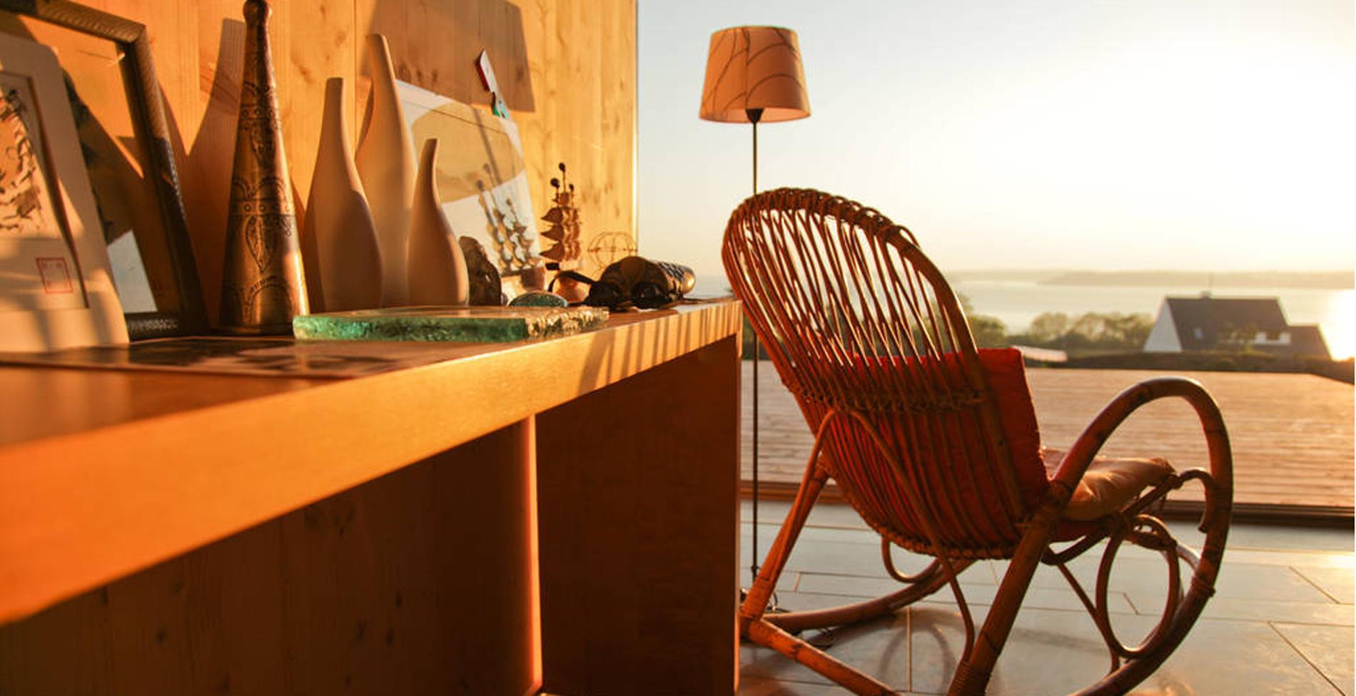 week-ends en france : 15 locations insolites repérées sur airbnb