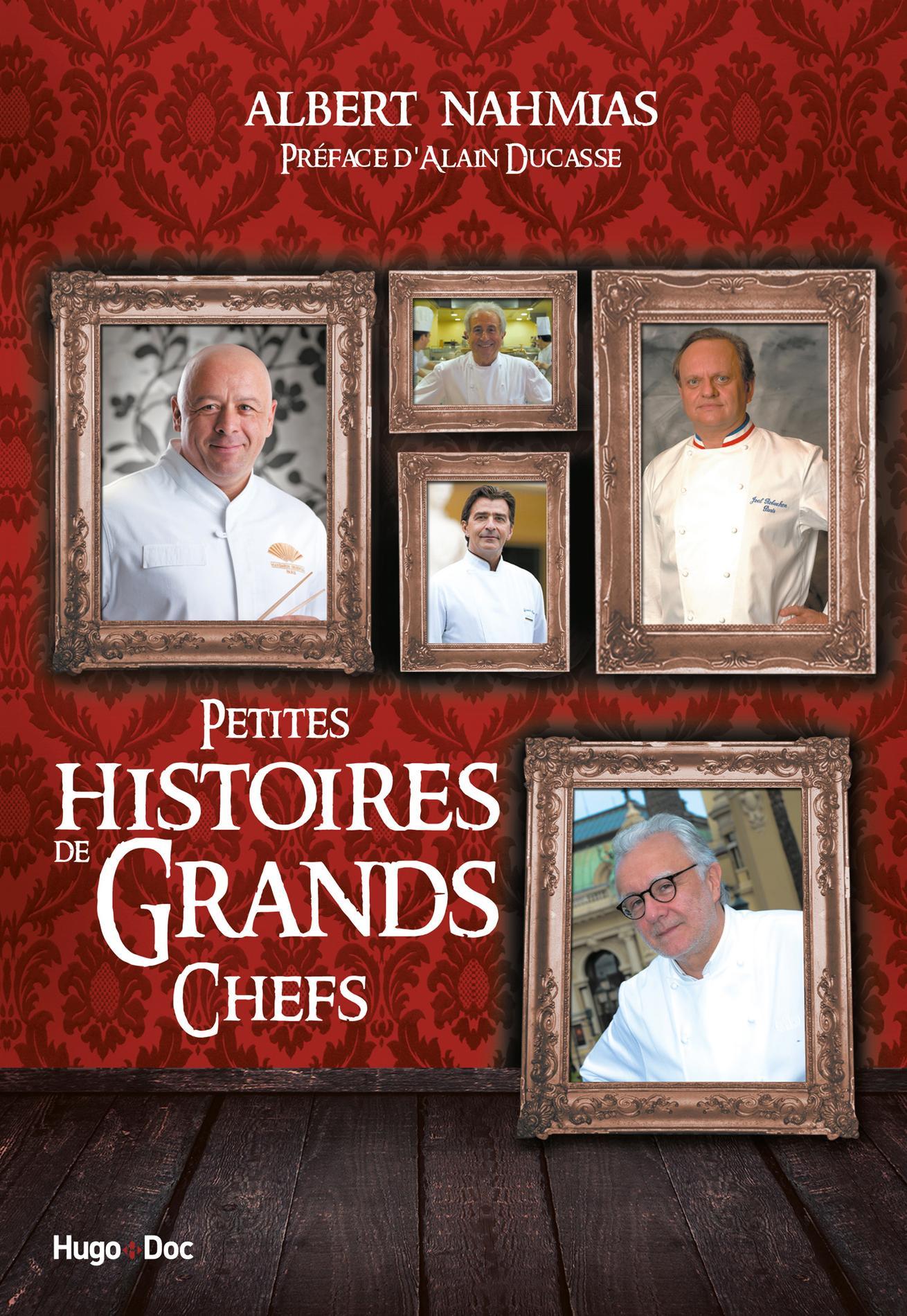 Photo dr blouir en un tournemain pour le plaisir for Nouveautes livres cuisine