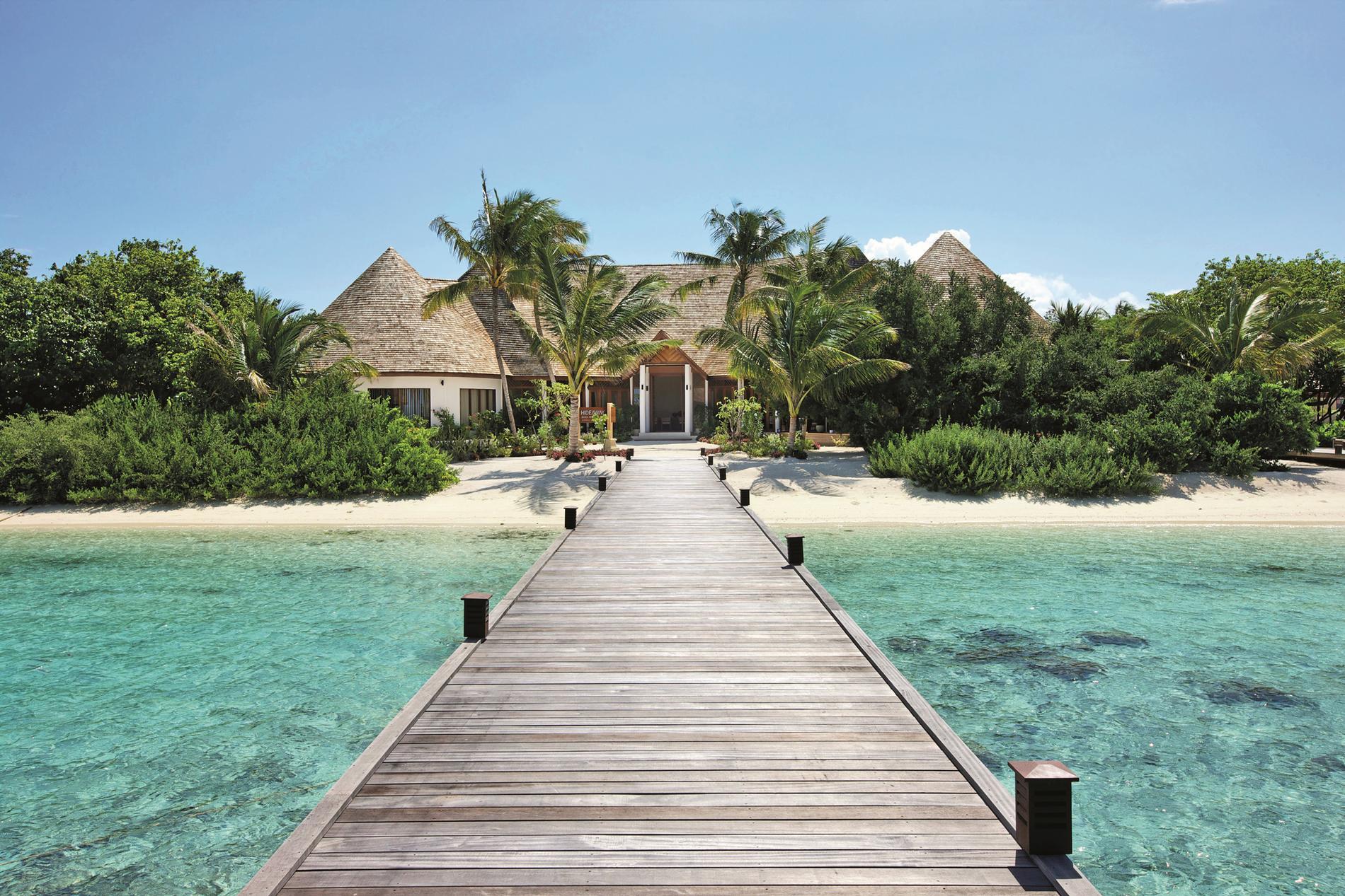 maldives dix s jours de r ve sans trop se ruiner madame figaro. Black Bedroom Furniture Sets. Home Design Ideas