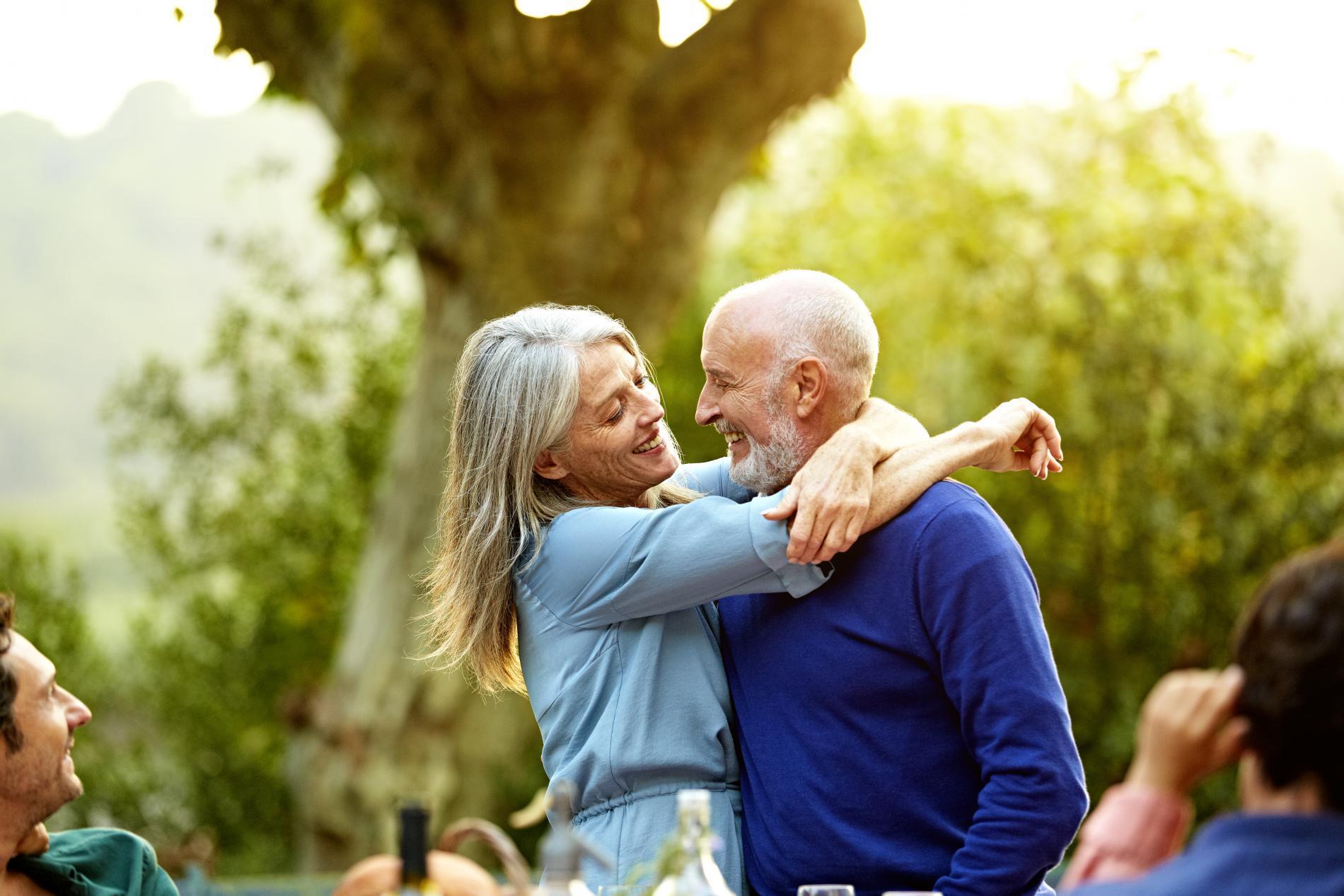 16 secrets des couples qui durent. Savoir