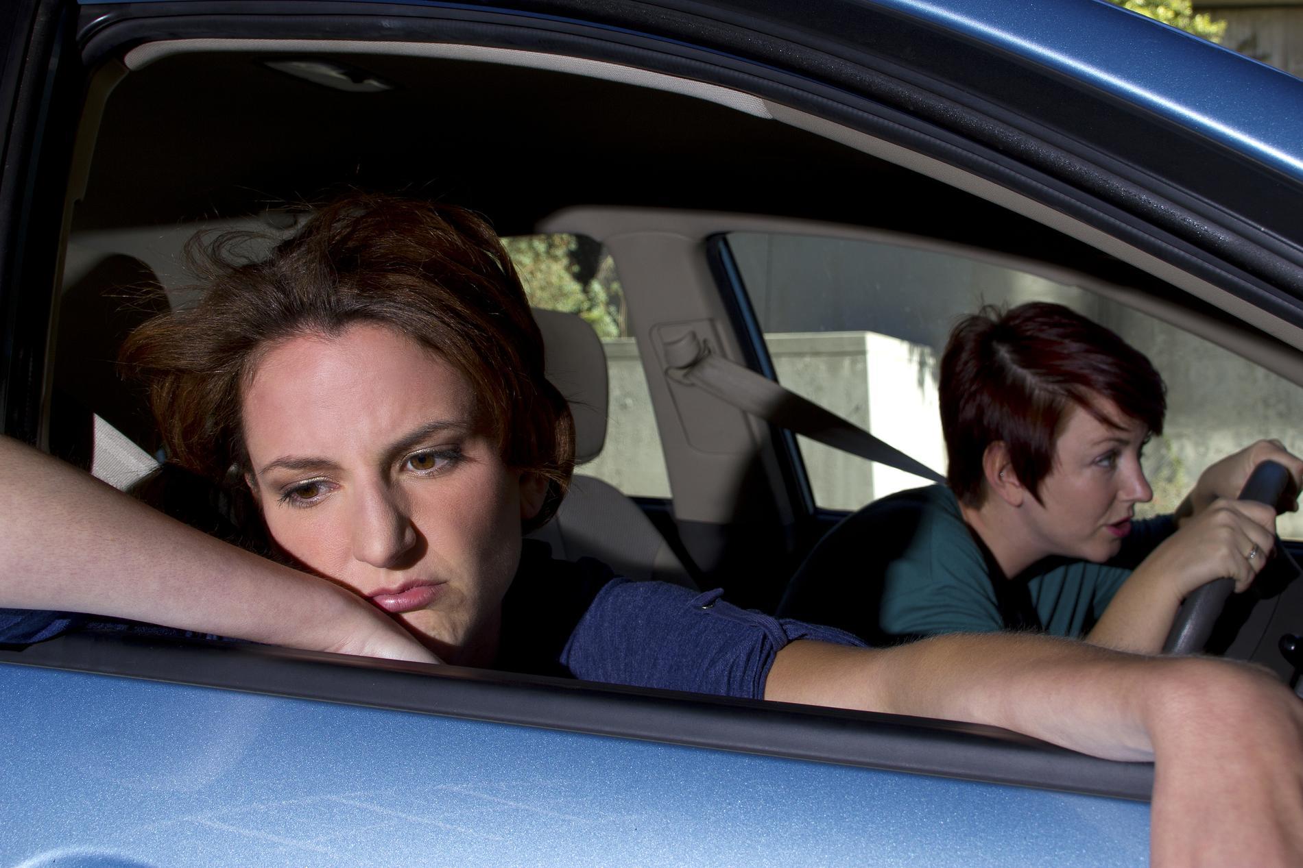 """Résultat de recherche d'images pour """"malade en voiture"""""""