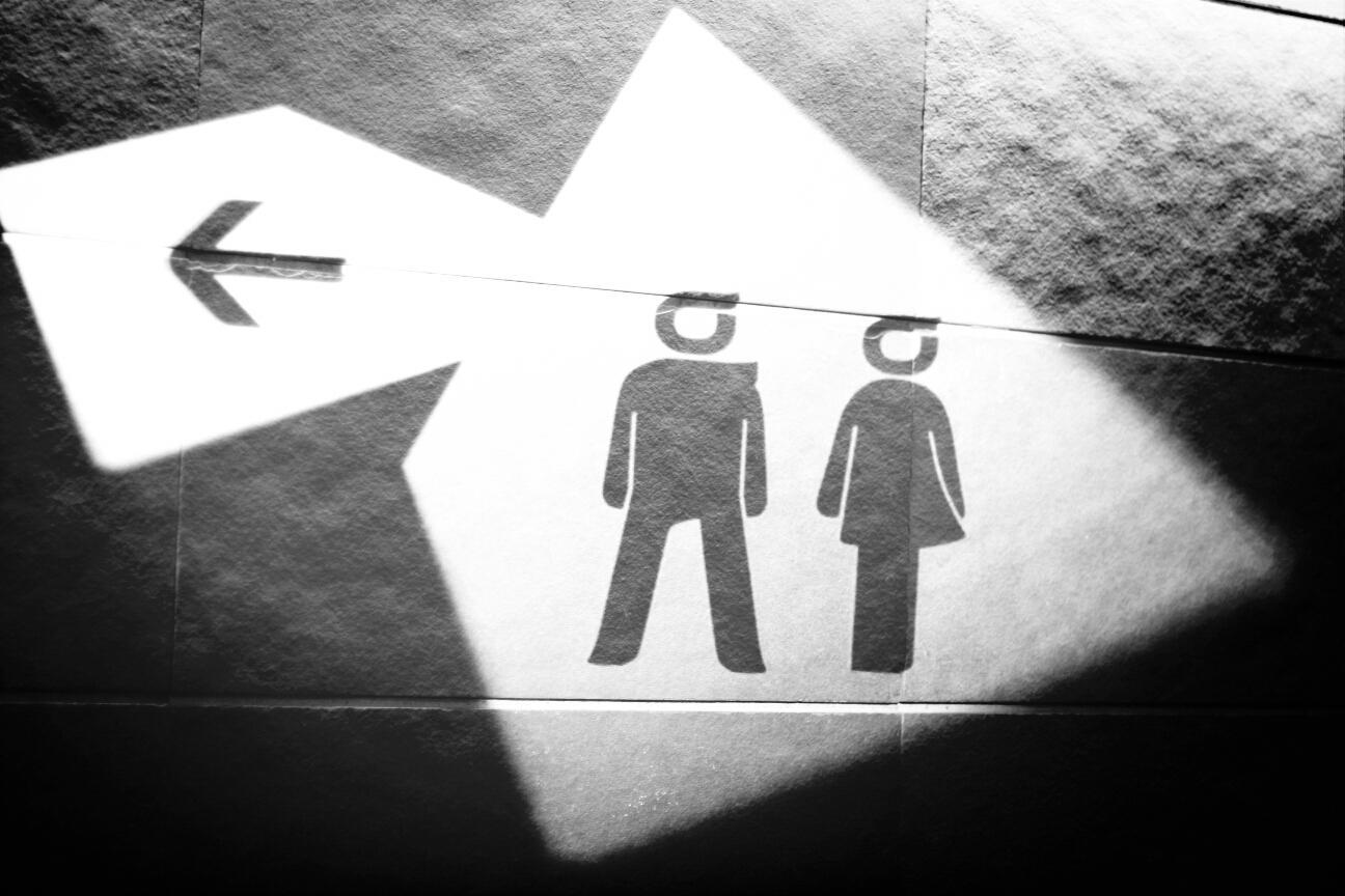 sociologie des prostituées