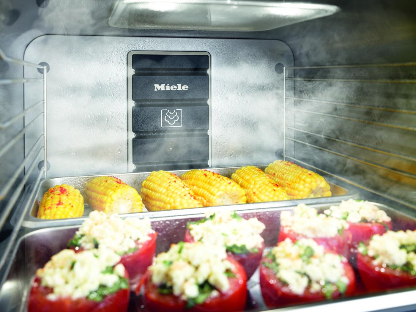 Nos astuces pour cuisiner sain et gourmand cuisine madame figaro - Cuisine a et z ...