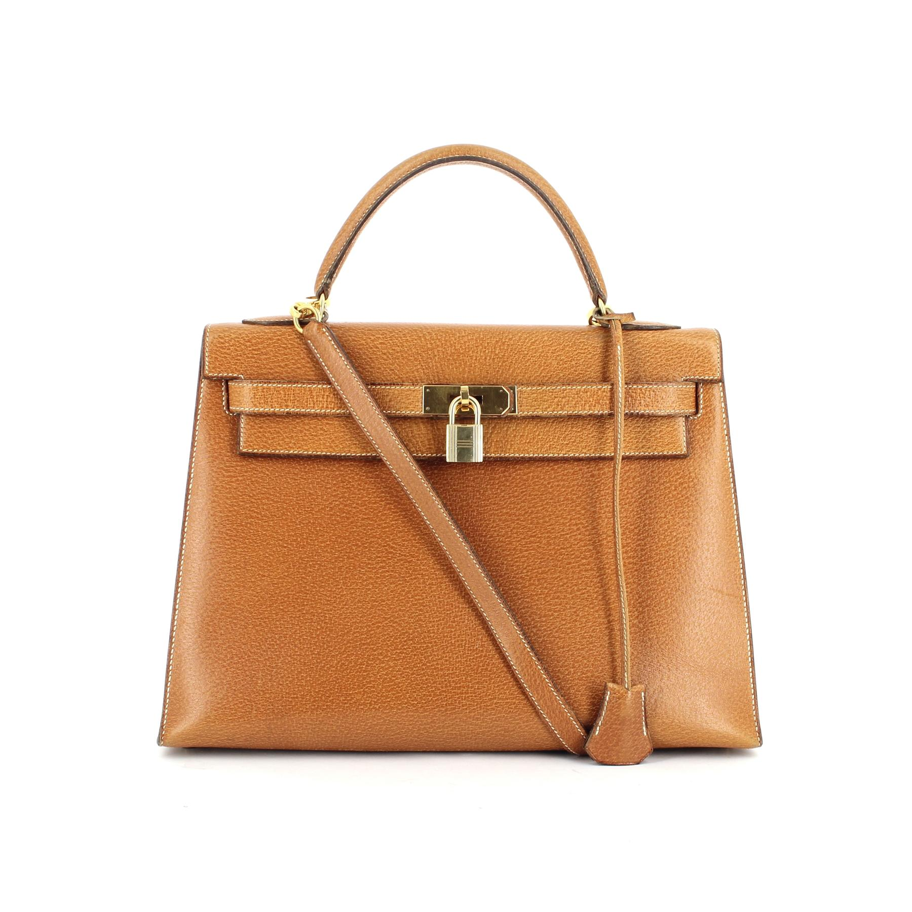 hermes bags replica - Un Kelly pour la vie | Le Figaro Madame