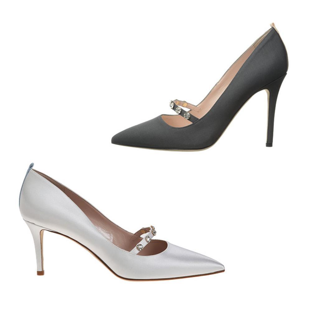 Chaussures en ligne for Sites de mariage en ligne