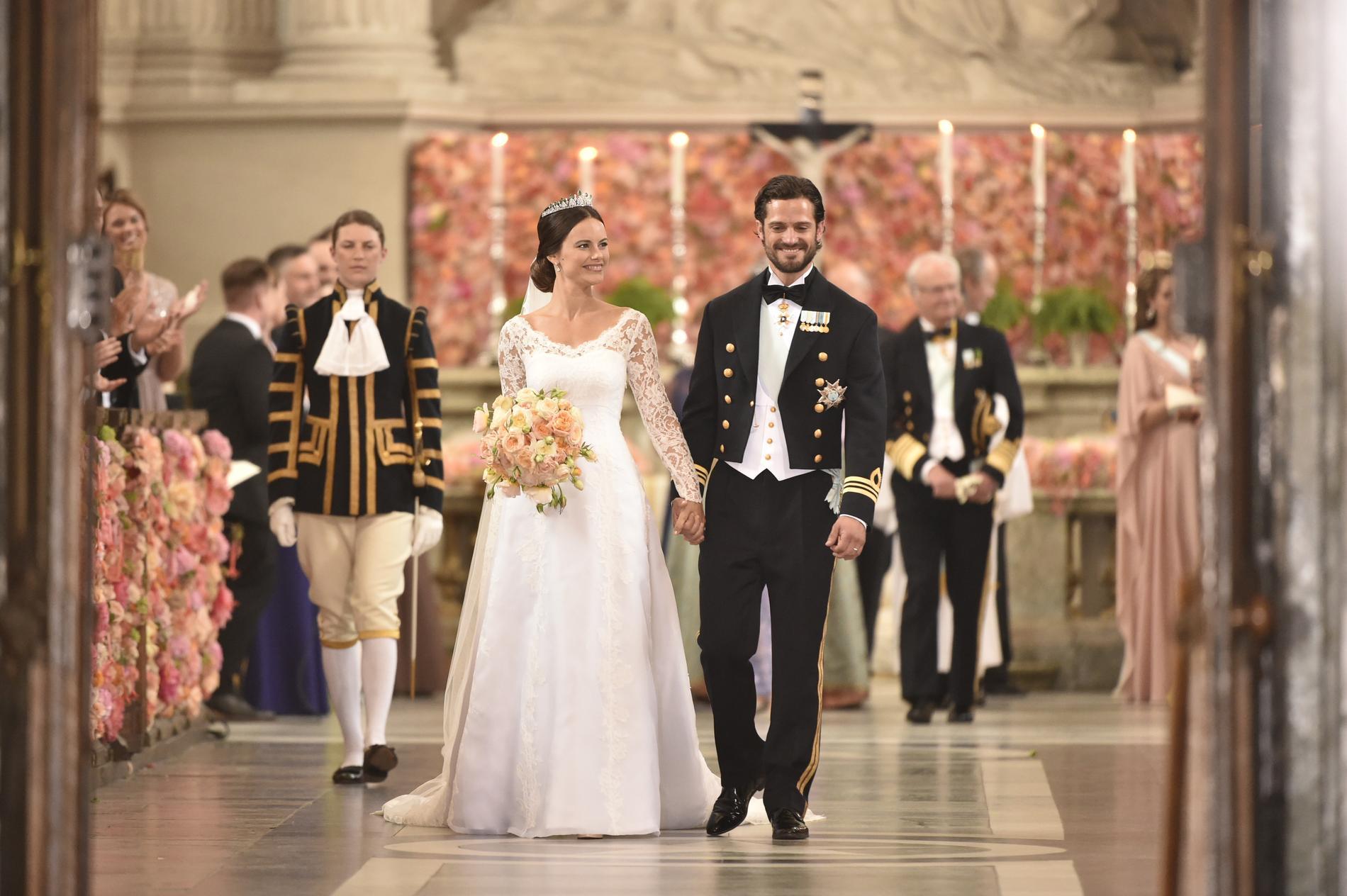 Site rencontre mariage suede