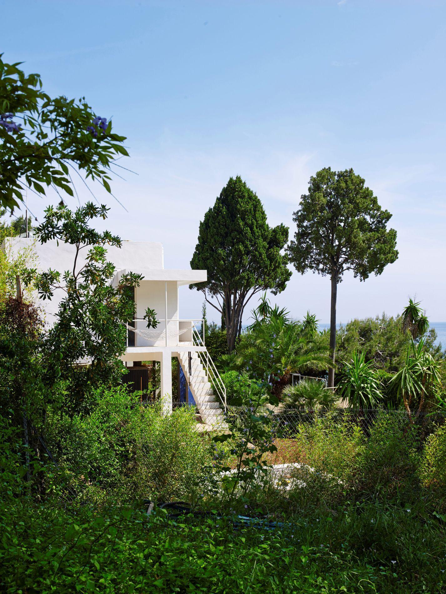 la villa chat sites The beautiful home villa son font, mallorca boutique luxury villa.