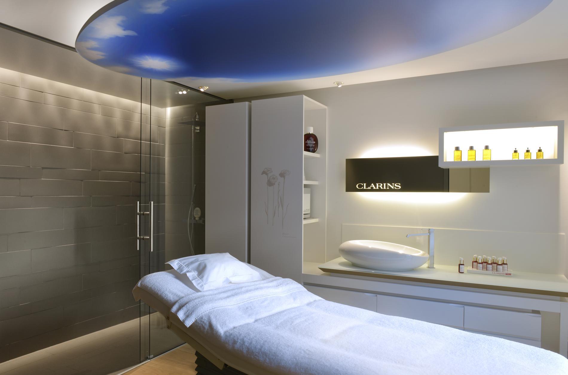 les meilleures adresses de massages pour femmes enceintes. Black Bedroom Furniture Sets. Home Design Ideas