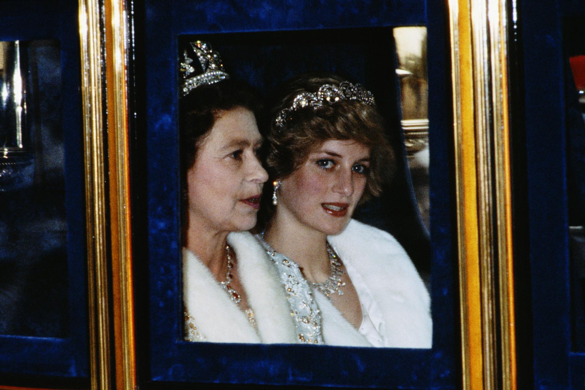 reine elisabeth 2