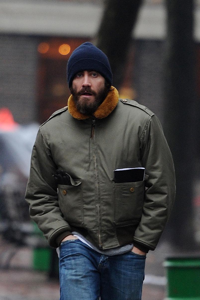 Look Trentenaire Homme Fashion
