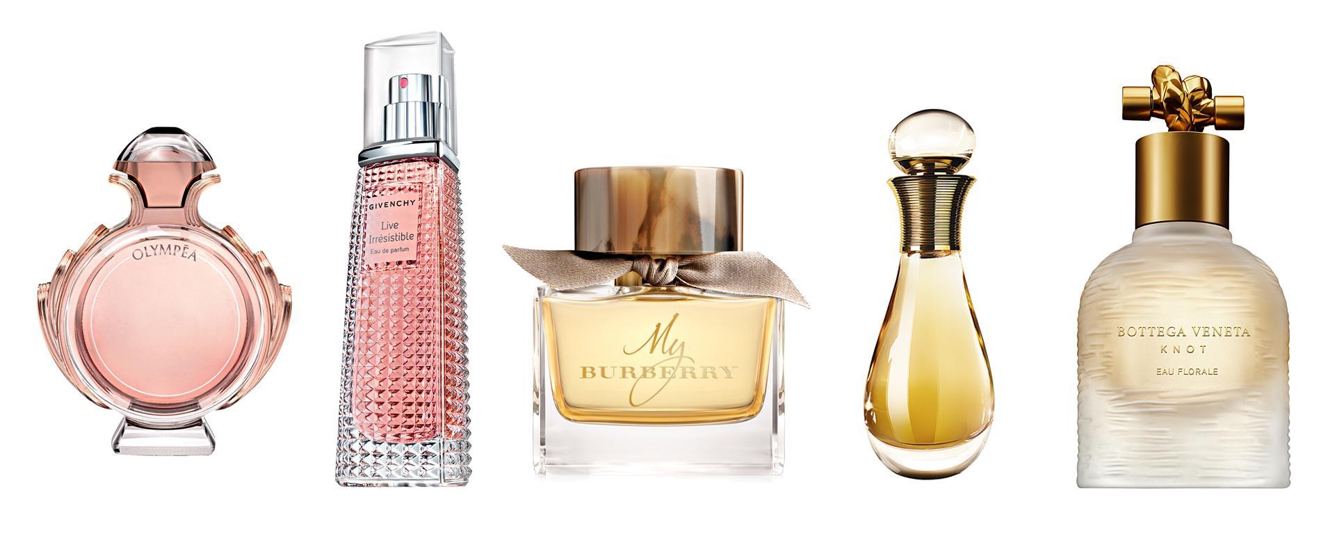parfums l 39 essence du style madame figaro. Black Bedroom Furniture Sets. Home Design Ideas