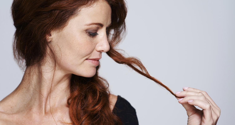 Tout ce que votre coupe de cheveux dit de vous - Madame Figaro