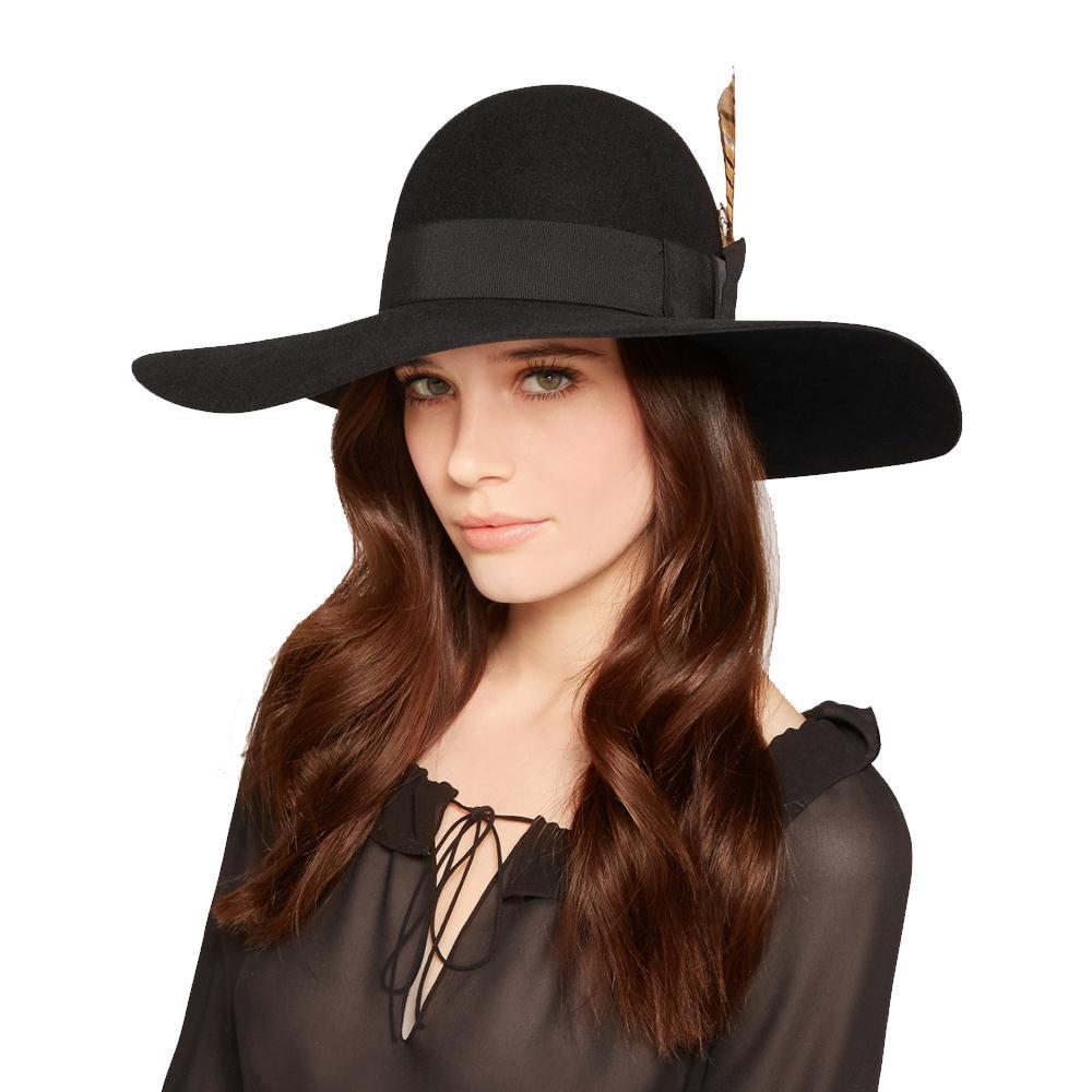 Des chapeaux pour toutes les têtes - Madame Figaro