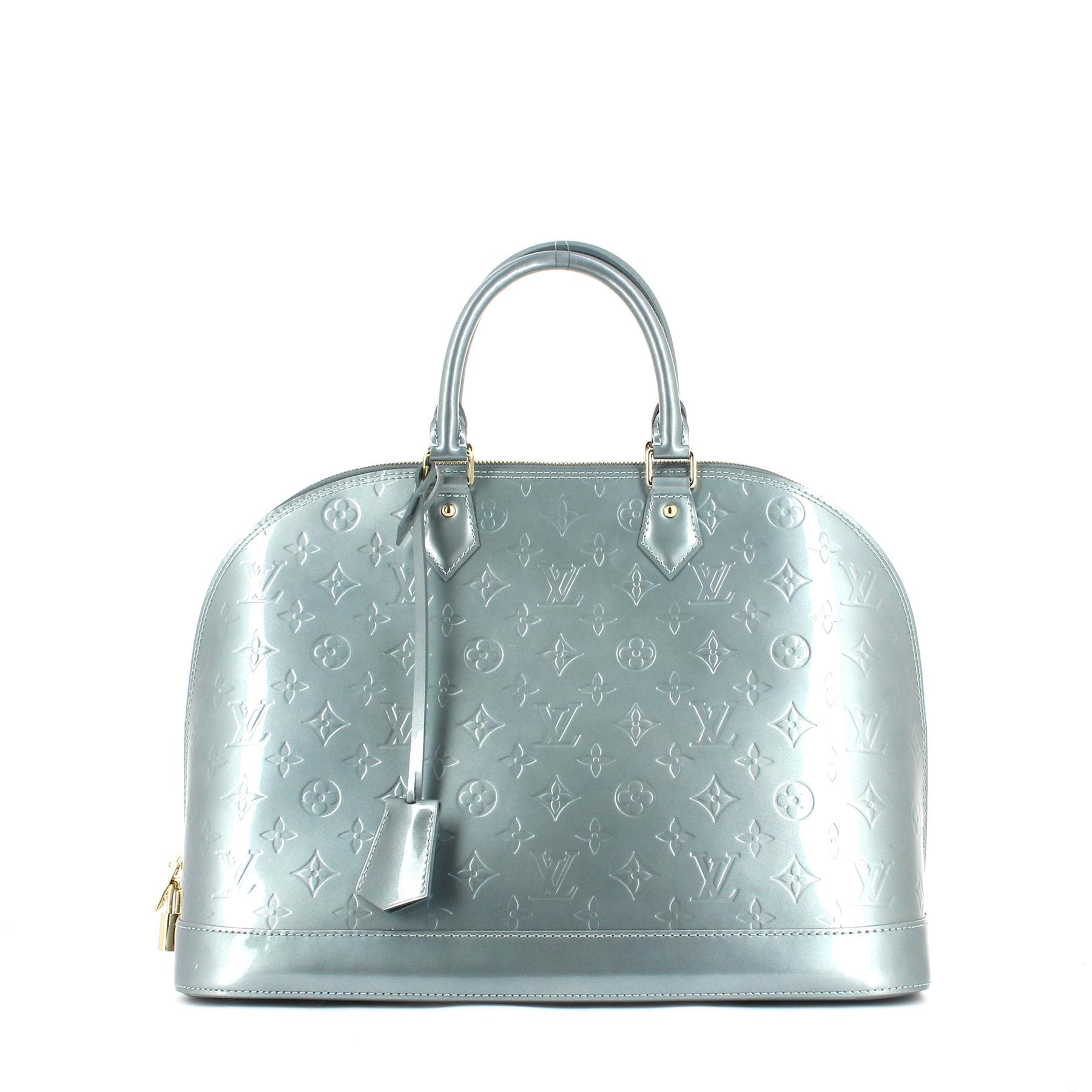 Pourquoi les objets de luxe prennent-ils autant de valeur   - Madame ... 96e572b6106