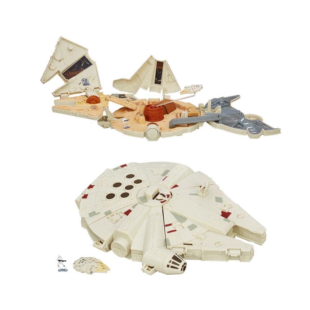 Origami facile pour enfant gallery of hlne delavault u philippe duquesne le carnaval au zoo - Origami grenouille sauteuse pdf ...