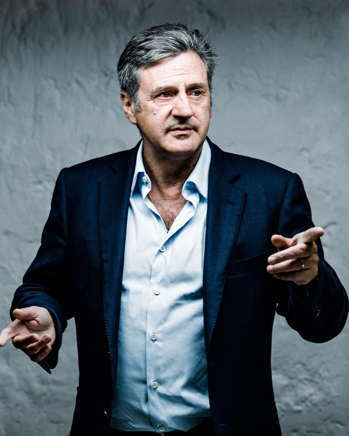 daniel auteuil cogipdaniel auteuil movies, daniel auteuil wikipedia, daniel auteuil cogip, daniel auteuil et ses femmes, daniel auteuil emmanuelle béart, daniel auteuil photo, daniel auteuil filmographie, daniel auteuil 2016, daniel auteuil interview, daniel auteuil wiki, daniel auteuil youtube, daniel auteuil movies list, daniel auteuil wiki fr, daniel auteuil acteur
