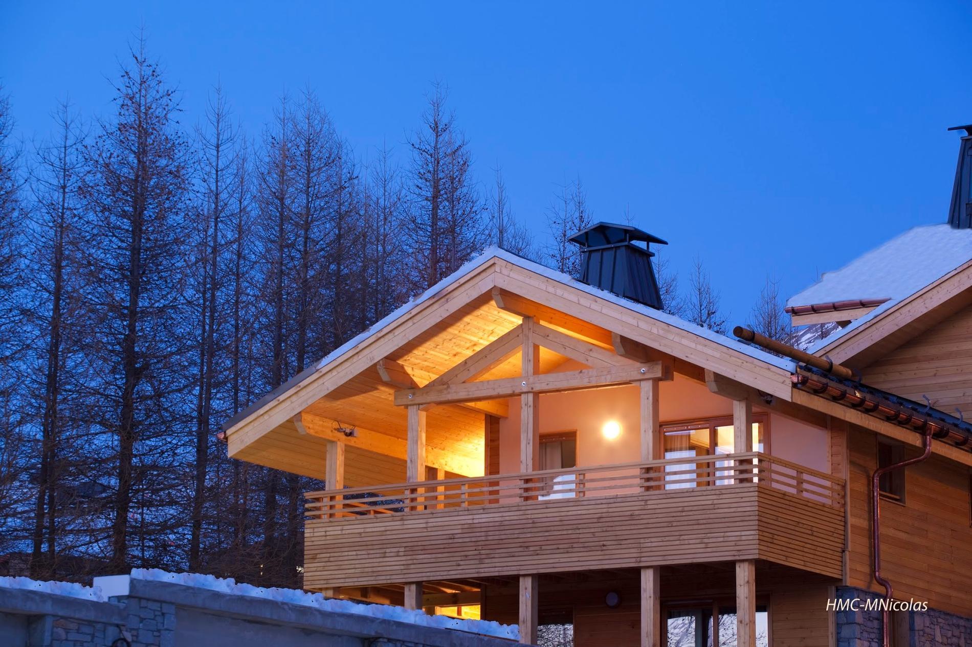 Stations De Ski   De La Neige U2026 Et Des Bons Plans