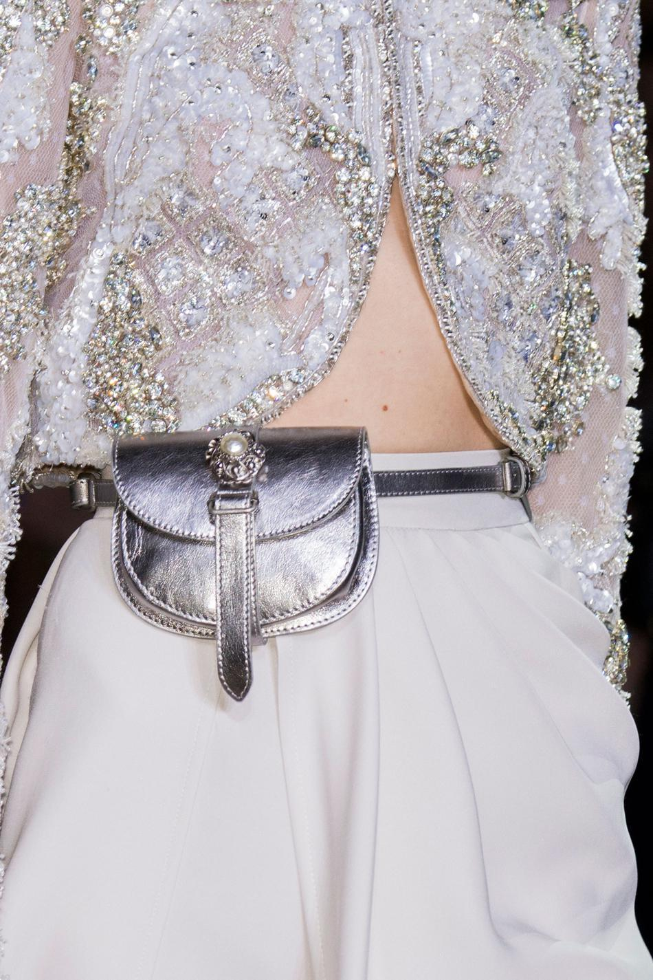 Les accessoires couture de l 39 t madame figaro for Accessoire couture
