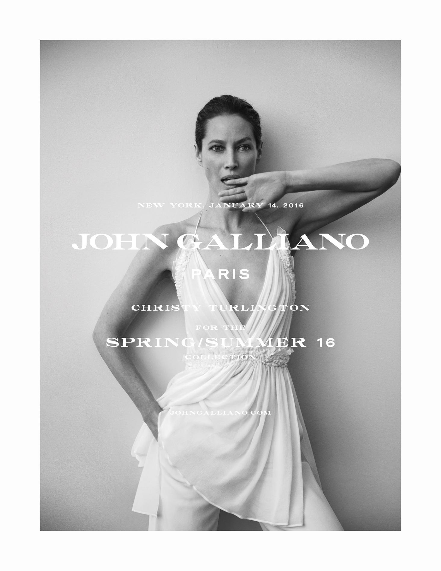 Cindy Crawford, Kendall Jenner, Alicia Vikander... Les étoiles des ... 1af0572b2b7