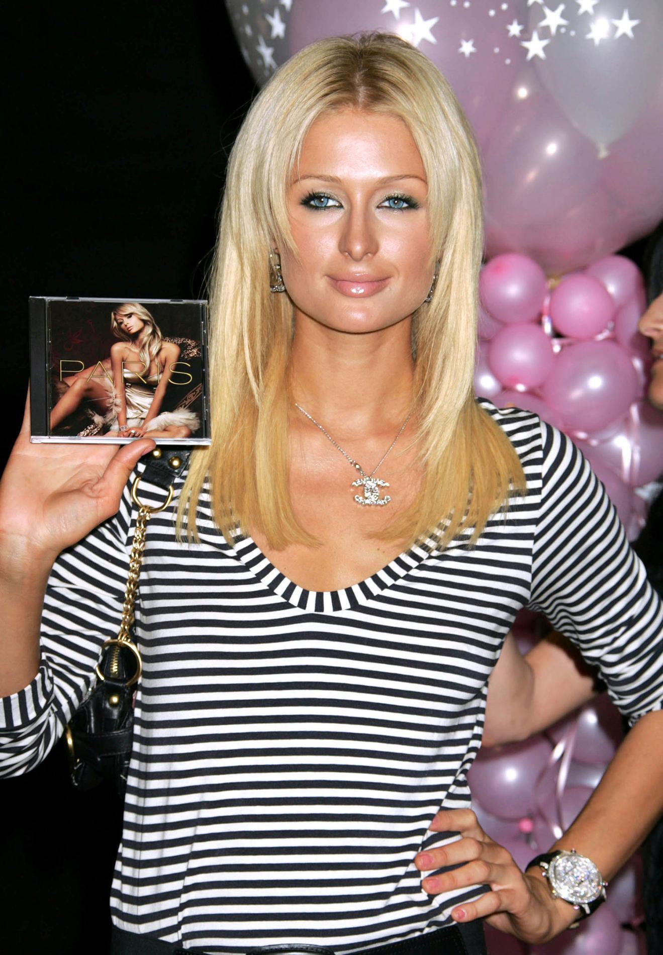 Vidos pornos films XXX Paris Hilton YouPorn